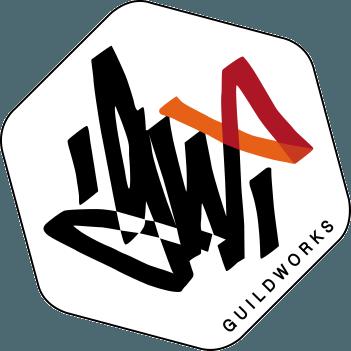 Guildworks iAbraham